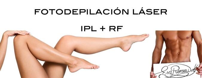 depilacion_laser-1920x552 copia